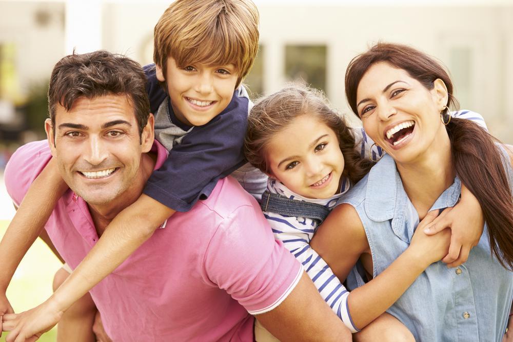 לדאוג לעתיד המשפחה עם ביטוחי חיים ובריאות
