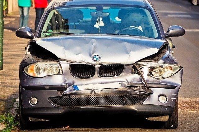 ביטוח רכב מקיף עם כלל ביטוח