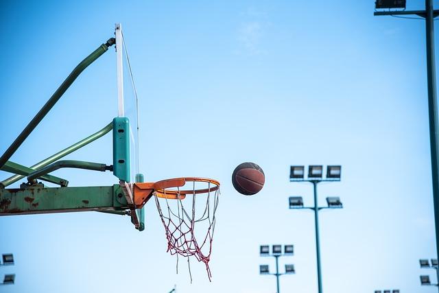 כדורסל. נדרש ביטוח אחריות