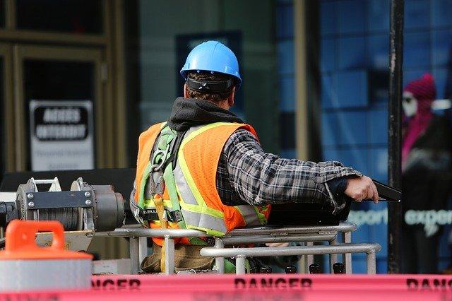 ביטוח לעובדים זרים