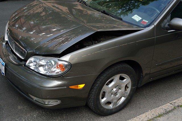 רכשו ביטוח רכב בהתאמה אישית עם הקולקטיב