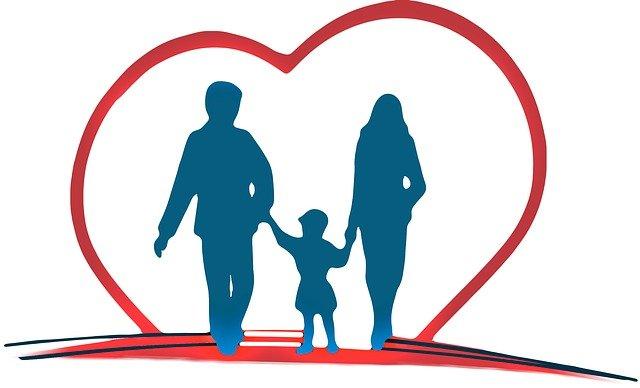 ביטוח בריאות פרטי חשוב לשלמות המשפחה