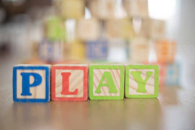 משחקים בבטחה. הקפידו לבטח צהרונים
