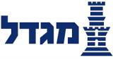 מגדל-לוגו